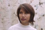 Freelancer María L. R.