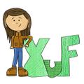 Freelancer Yuly F. P. D.