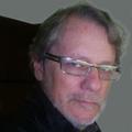 Freelancer Marco A. L.