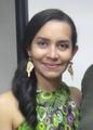Freelancer Maria V. E.