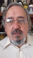 Freelancer Juan H. T. R.