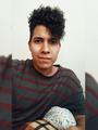 Freelancer Adalberto T.