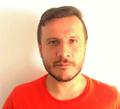 Freelancer Dario L. C.