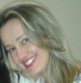 Freelancer Eliana A. G.