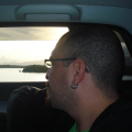 Freelancer Ervino M.