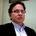 Freelancer Armando M. P.