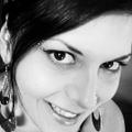 Freelancer Erika E.
