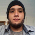 Freelancer Vitor_.