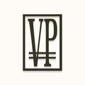 Freelancer Vitor P.