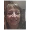 Freelancer Graciela N.