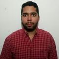 Freelancer Rodolfo g.