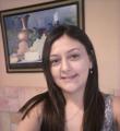 Freelancer Aneida A.