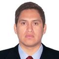 Freelancer Abel M.