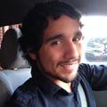 Freelancer Javier A. V. A.