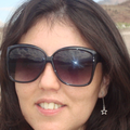 Freelancer Soledad R.