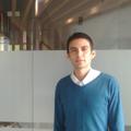 Freelancer Emilio Z.