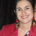 Freelancer María E. M. A.