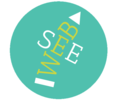 Seeweb C.