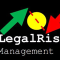 Freelancer LegalRisk M.