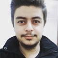 Freelancer Diogo A.