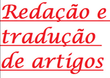 Freelancer Daniele S.