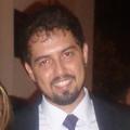 Freelancer Luis F. S. d. M.