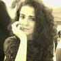 Freelancer Veronica G.