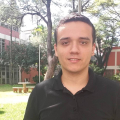 Freelancer Rodrigo L. P. d. S.