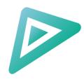 Freelancer AppStart T. e. S.