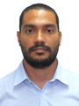 Freelancer Fernando H. P. C.