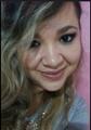 Freelancer Melissa d. A.