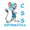 Freelancer CSS I.