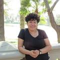 Freelancer Elisa E.