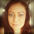 Freelancer Trinidad M. C. M.