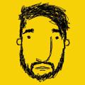 Freelancer Emilio D. Z. R.