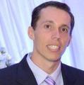 Freelancer Robson G.