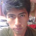 Freelancer Cristian A.