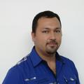 Freelancer Carlos A. A. M.