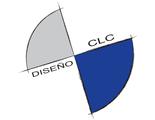 Freelancer CLC D.