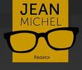 Freelancer Jean F. C. C. M. D.