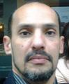 Freelancer André O.