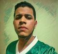 Freelancer Kaleb d. S. A.