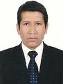 Freelancer William M.