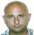 Freelancer Manuel M. G.