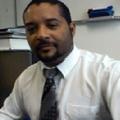 Freelancer Jefferson E.