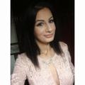 Freelancer Claudia S. Z.