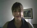 Freelancer Sylvia B.