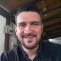 Freelancer Alejandro V. A.