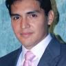 Freelancer Javier A. V. O.
