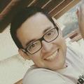 Freelancer Rodolfo Z.